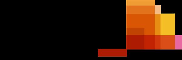 pwc-600px-logo
